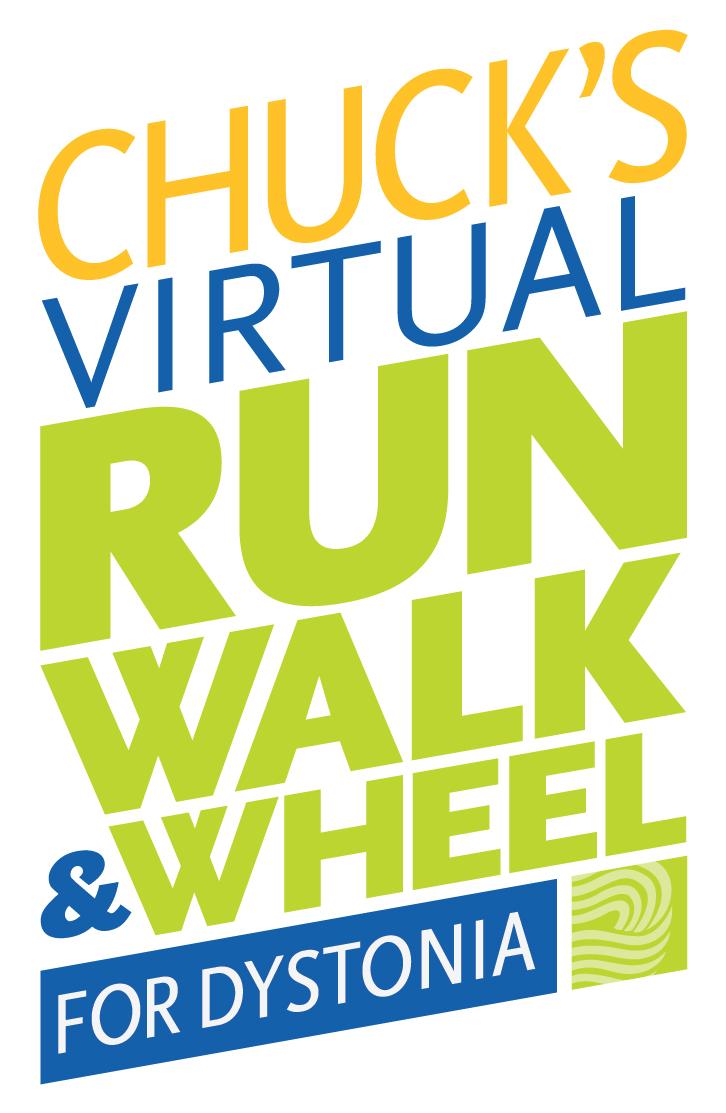 Chuck's Run Virtual