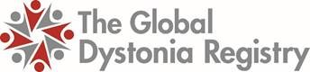 global dystonia registry
